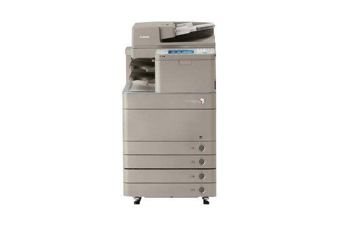 Phoenix Copier Printer Repair (602) 354-9282